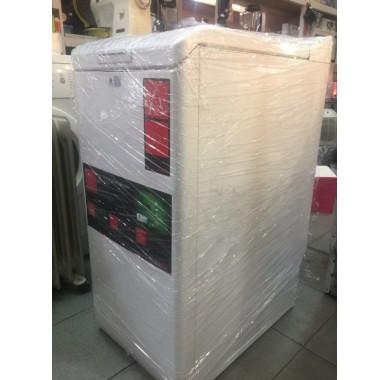 Стиральная машина AEG L71260TL (б/у)