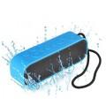 Портативная Bluetooth колонка Avantree Neptune Waterproof
