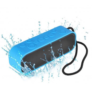 Портативная Bluetooth колонка Avantree Neptune Waterproof