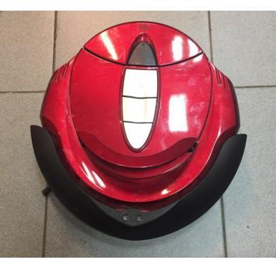 Робот пылесос TCM 224451 (б/у)