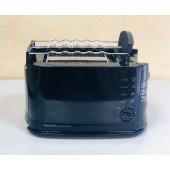 Тостер Kenwood TT351 Black (б/у)