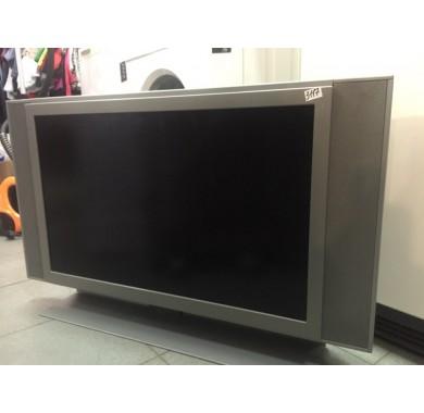 """Телевизор Medion MD 40830 CW 32"""" (б/у)"""