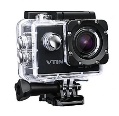 Экшн-камера VTIN Action camera vod001b