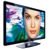 Телевизор Philips 46PFL8605K (б/у)