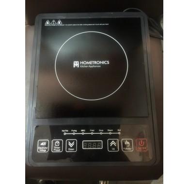 Индукционная плита Hometronics FYM 20-55