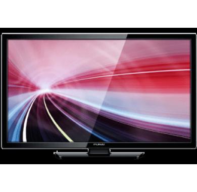 Телевизор Funai 39fl753p/10n (б/у)