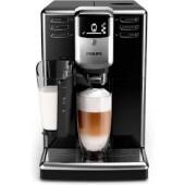 Кофемашина PHILIPS LatteGo Series 5000 EP5330/10