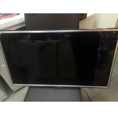 TV LG 32LN6138 (б/у)