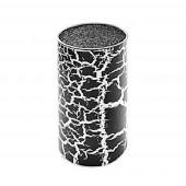 Пoдcтaвкa для нoжeй унивepcaльнaя Cracks H12254