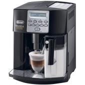 Эспрессо кофемашина DeLonghi Magnifica ESAM 3550.B (б/у)