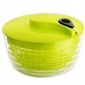 Многофункциональная 5-литровая сушилка для зелени Pictek Saradasupina