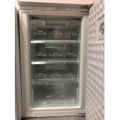 Встраиваемая морозильная камера Siemens GI12B40/41 (б/у)