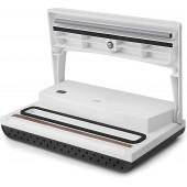 Вакуумный упаковщик Lacor Compact 69351