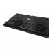 Индукционная плита Royalty Line RL-DIP 4000.2 Черный