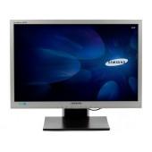 Монитор Samsung SA450 (б/у)