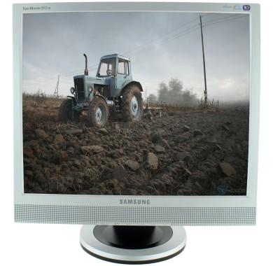 Монитор Samsung SyncMaster 913ТМ (б/у)