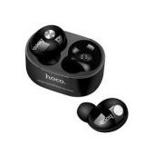 Оригинальные Bluetooth наушники-гарнитура НОСО ES10 Mini Wireless Earpiece для смартфонов Black