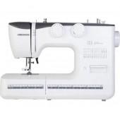Швейная машина Medion MD 18357