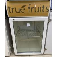 Холодильный шкаф Liebherr FKDv 1002 (б/у)