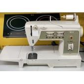 Швейная машина Singer 760 (б/у)