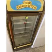 Холодильный шкаф Iarp 29 E (б/у)