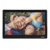TENKER 7-дюймовая HD цифровая фоторамка