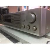 Ресивер Onkyo TX-8210R (б/у)