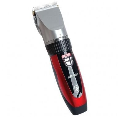 Машинка для стрижки волос Surker RFC-508