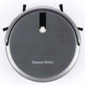 Пылесос робот DAWSON DP001