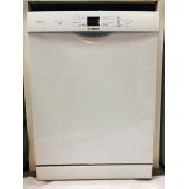 Посудомоечная машина Bosch Silence Plus (б/у)