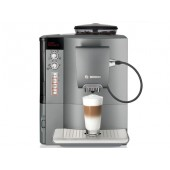Кофемашина Bosch TES 50621 RW (б/у)