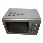 Микроволновая печь MICROMAXX MM6460 (б/у)