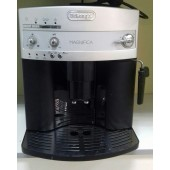 Кофемашина DeLonghi ESAM 3200 S Magnifica (б/у)