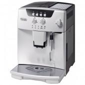 Кофемашина автоматическая Delonghi Magnifica ESAM 04.110.S (б/у)