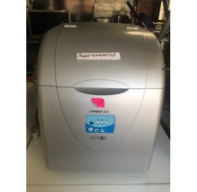 Льдогенератор APEXA Compact Ice (б/у)