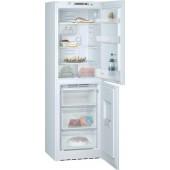Холодильник Siemens KG34NV00 (б/у)