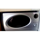 Микроволновая печь Superior (б/у)