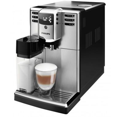 Кофемашина Philips EP5365 (б/у)