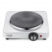 Настольная плита Adler AD 6503