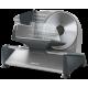 Дисковая ломтерезка Sencor SFS 4050 SS
