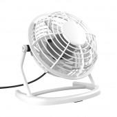 Настольный вентилятор CSL 300434