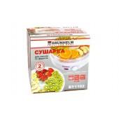 Сушилка для овощей и фруктов Грюнхельм BY1102
