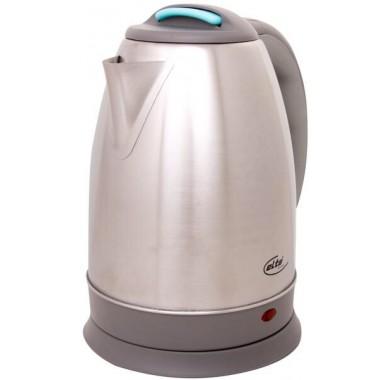 Электрический чайник Elta WK-1800