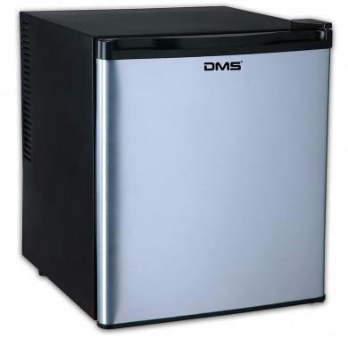 Холодильник DMS KS-50S-1