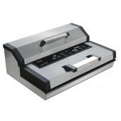 Профессиональный вакуумный упаковщик CASO FastVac 4000