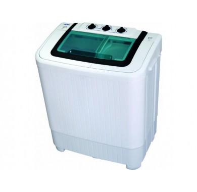 Стиральная машина Digital DW-600WB