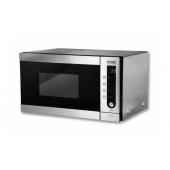 Микроволновая печь Genius Home MWG3002E (б/у)