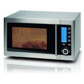 Микроволновая печь Medion MD 12801 (б/у)