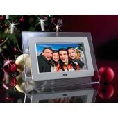 Цифровая фоторамка Somikon PX-8909-675