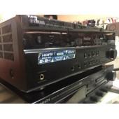 Ресивер Yamaha rxv 367 (б/у)